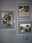 Выставка «Советское общество и война. 1941-1945 гг.»