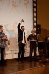 XII Международный фестиваль документального кино «Флаэртиана»