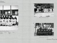«Коллекция фотографий русских военнопленных, собранная и классифицированная в качестве приложения к докладу французского консула г-на де Люси-Фоссарье о пребывании и содержании военнопленных в Японии во время кампании 1904-1905 гг.»