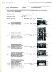 Фрагмент электронной базы данных «Архив-Каиса»
