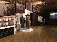 Проект «К3. Кино. Культура. Калининград»