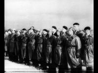 Советские летчики-добровольцы. Испания. 1936-1937 гг. РГАКФД