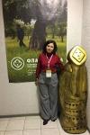 XVIII Международный фестиваль документального кино «Флаэртиана»