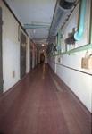 В подземном фильмохранилище